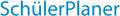 SchülerPlaner Logo